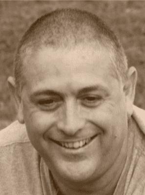 דודי וויסבורט